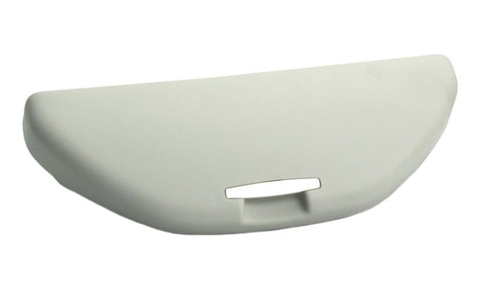Comprar porta culos cinza golf polo fox gol voyage for Porta oculos automotivo